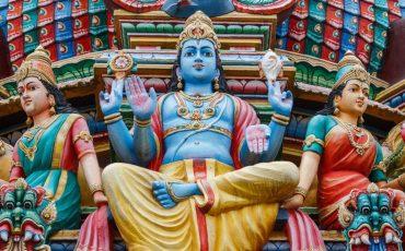 deuses-hindus-conheca-as-principais-divindades-do-hinduismo