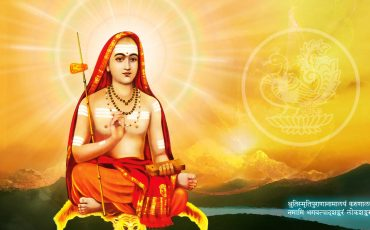 adi_shankaracharya_wallpaper